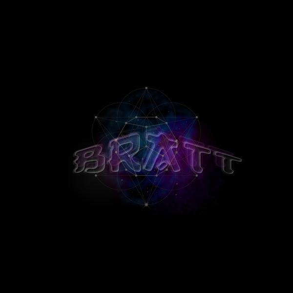 DJ Bratt Official